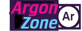 Argon Zone
